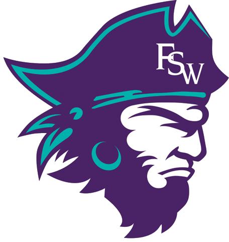 Student Proctorio Instructions - Florida SouthWestern State